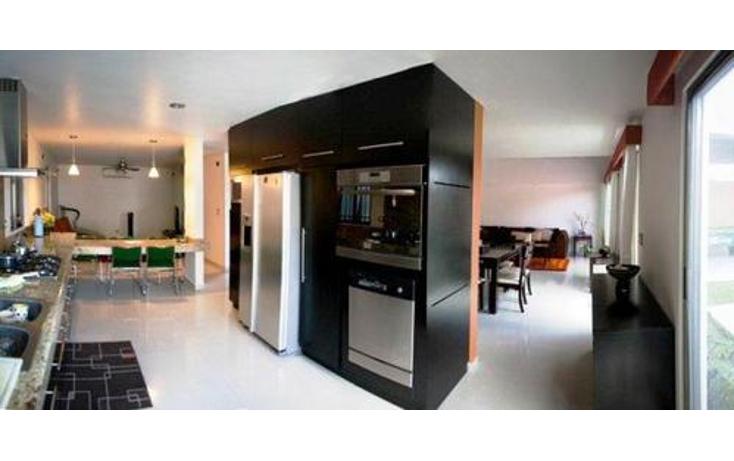 Foto de casa en venta en  , la castellana, mérida, yucatán, 947699 No. 05