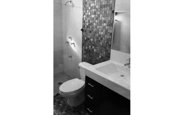 Foto de casa en venta en  , la castellana, mérida, yucatán, 947699 No. 06