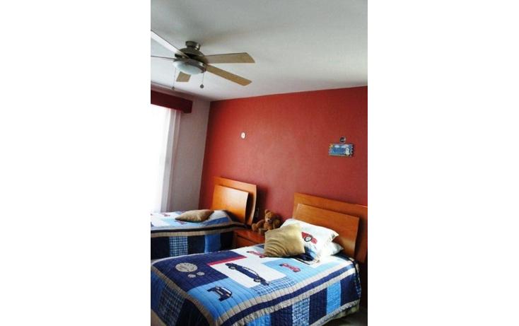 Foto de casa en venta en  , la castellana, mérida, yucatán, 947699 No. 08