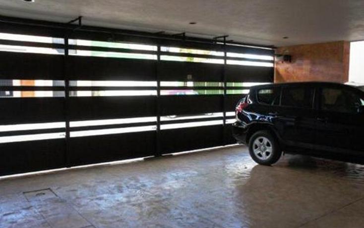 Foto de casa en venta en  , la castellana, mérida, yucatán, 947699 No. 10