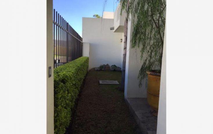 Foto de casa en renta en la castellana, privada de los portones, querétaro, querétaro, 1931796 no 10