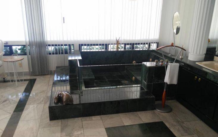 Foto de casa en venta en la ceiba 2, las brisas 2, acapulco de juárez, guerrero, 1797334 no 04