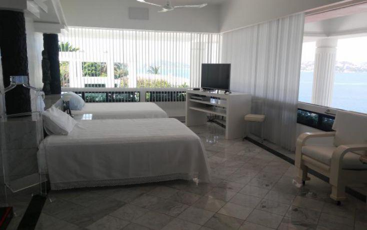 Foto de casa en venta en la ceiba 2, las brisas 2, acapulco de juárez, guerrero, 1797334 no 05