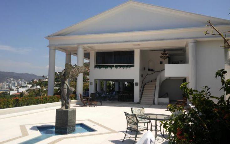 Foto de casa en venta en la ceiba 2, las brisas 2, acapulco de juárez, guerrero, 1797334 no 15