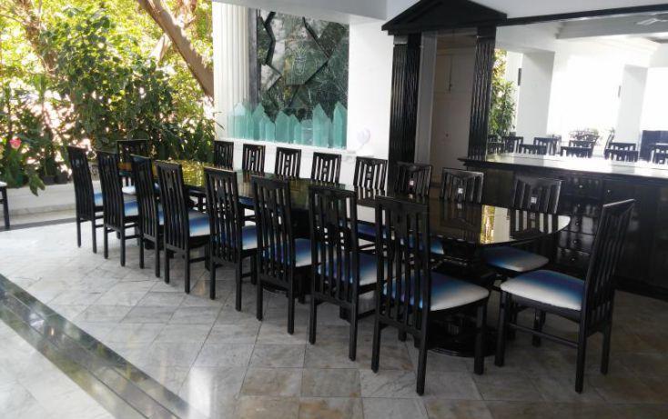 Foto de casa en venta en la ceiba 2, las brisas 2, acapulco de juárez, guerrero, 1797334 no 20