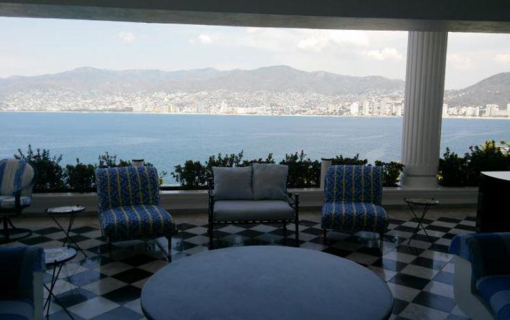 Foto de casa en venta en la ceiba 2, las brisas 2, acapulco de juárez, guerrero, 1797334 no 21