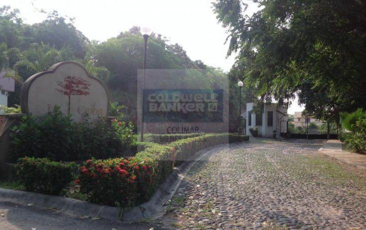 Foto de terreno habitacional en venta en la ceiba, arboledas, manzanillo, colima, 1653055 no 05