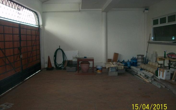 Foto de casa en renta en  , la ceiba, centro, tabasco, 1258199 No. 02