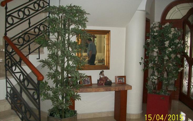 Foto de casa en renta en  , la ceiba, centro, tabasco, 1258199 No. 04