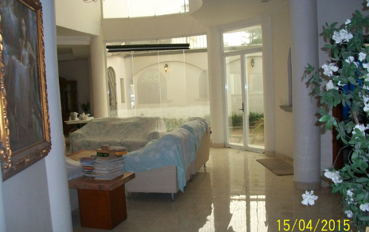 Foto de casa en renta en  , la ceiba, centro, tabasco, 1258199 No. 07