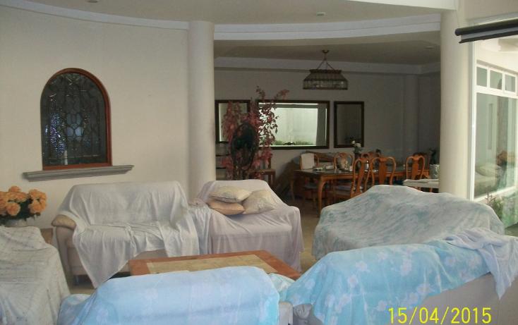 Foto de casa en renta en  , la ceiba, centro, tabasco, 1258199 No. 08