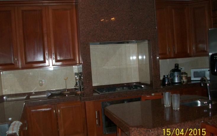 Foto de casa en renta en  , la ceiba, centro, tabasco, 1258199 No. 09