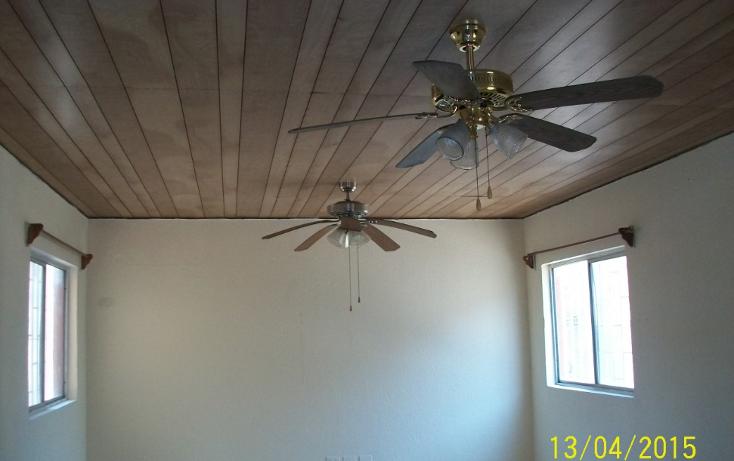 Foto de casa en renta en  , la ceiba, centro, tabasco, 1258199 No. 14