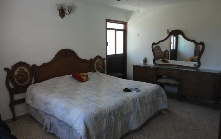 Foto de casa en venta en  , la ceiba, centro, tabasco, 1268131 No. 02
