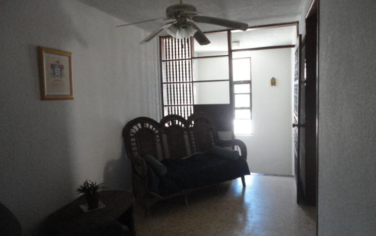 Foto de casa en venta en  , la ceiba, centro, tabasco, 1268131 No. 03
