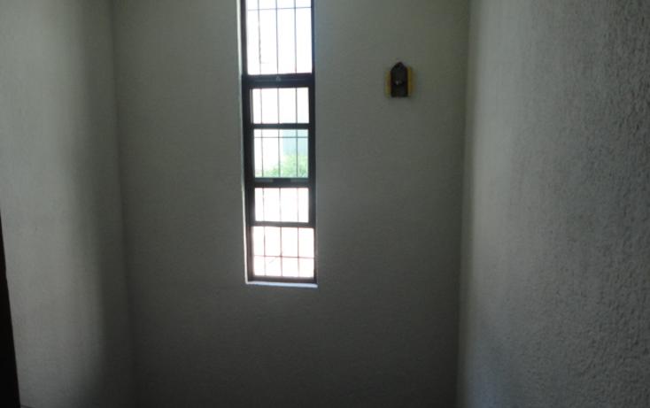 Foto de casa en venta en  , la ceiba, centro, tabasco, 1268131 No. 08