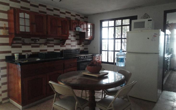 Foto de casa en venta en  , la ceiba, centro, tabasco, 1268131 No. 10