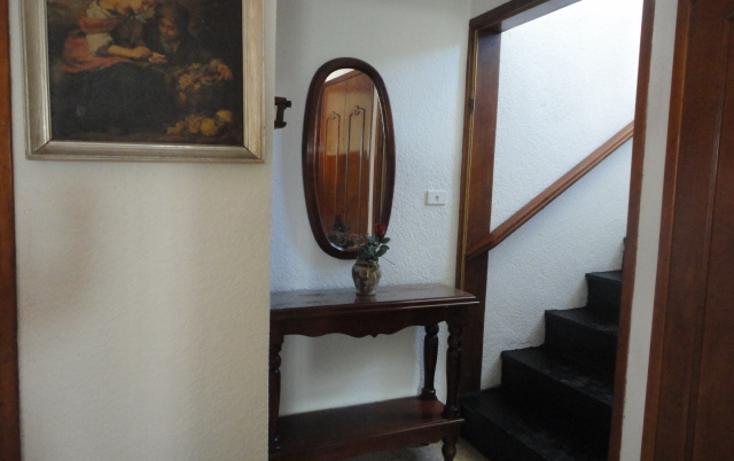 Foto de casa en venta en  , la ceiba, centro, tabasco, 1268131 No. 12