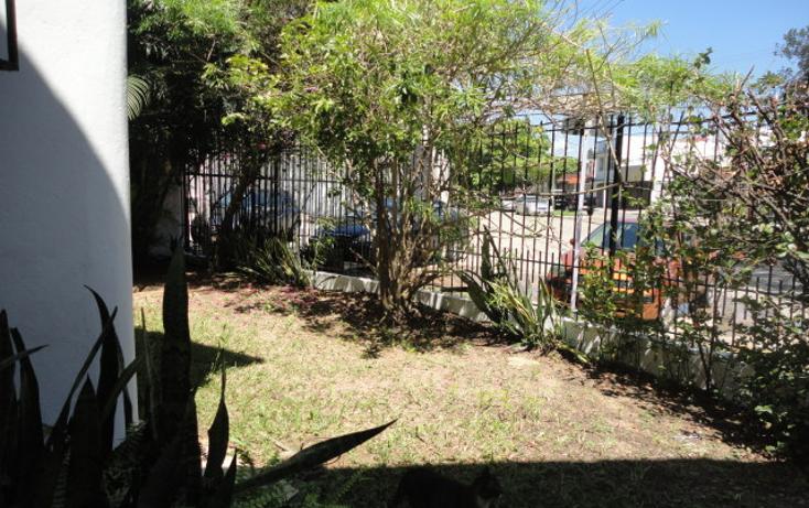 Foto de casa en venta en  , la ceiba, centro, tabasco, 1268131 No. 14