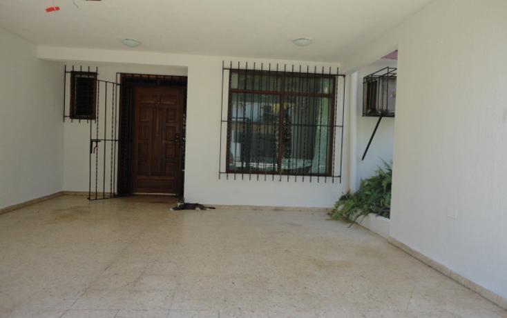 Foto de casa en venta en  , la ceiba, centro, tabasco, 1268131 No. 16
