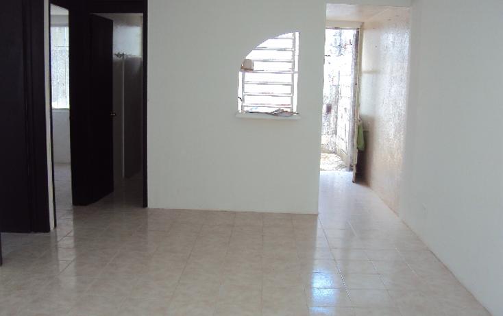 Foto de casa en venta en  , la ceiba, centro, tabasco, 1430541 No. 02