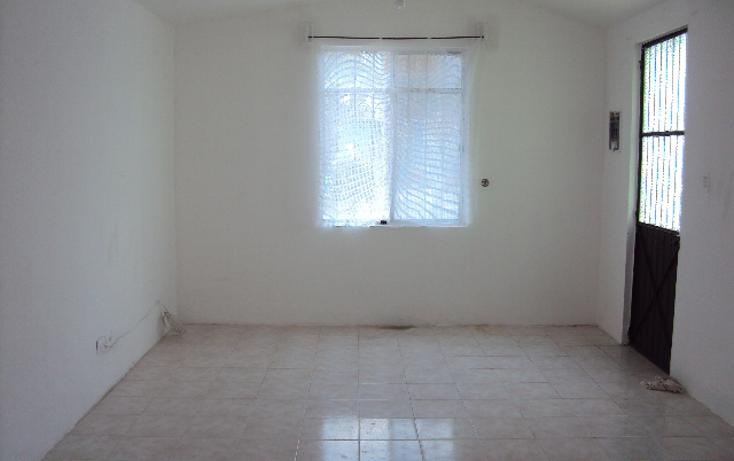 Foto de casa en venta en  , la ceiba, centro, tabasco, 1430541 No. 03