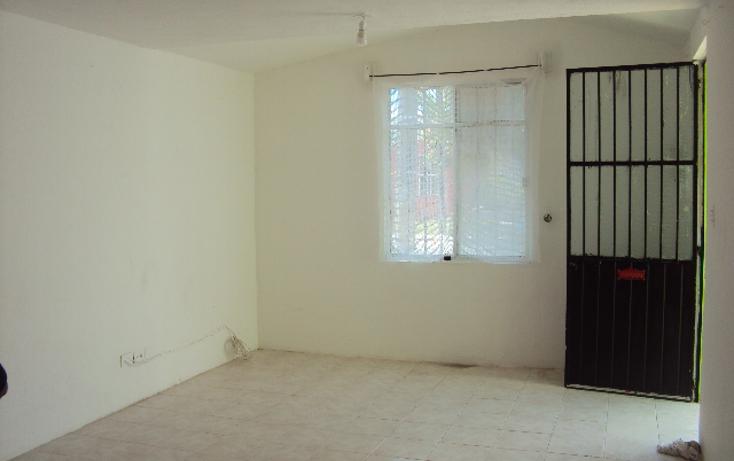Foto de casa en venta en  , la ceiba, centro, tabasco, 1430541 No. 04