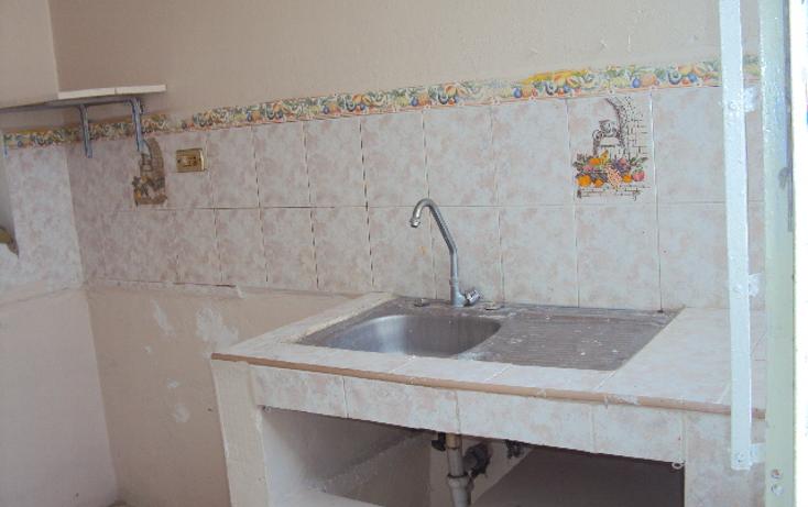 Foto de casa en venta en  , la ceiba, centro, tabasco, 1430541 No. 05