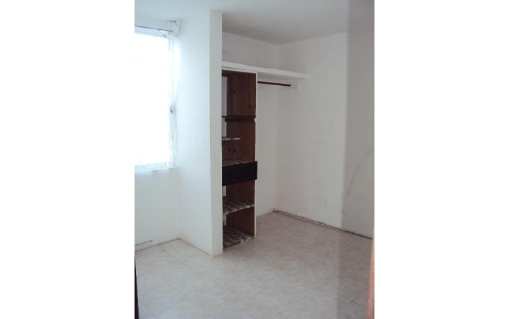 Foto de casa en venta en  , la ceiba, centro, tabasco, 1430541 No. 06