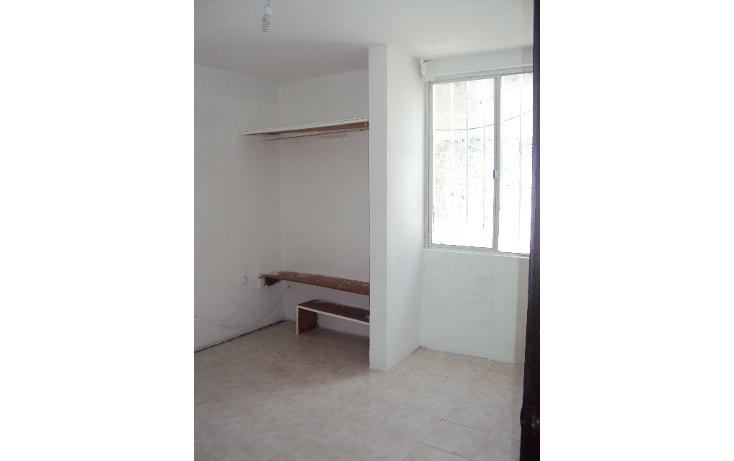 Foto de casa en venta en  , la ceiba, centro, tabasco, 1430541 No. 07