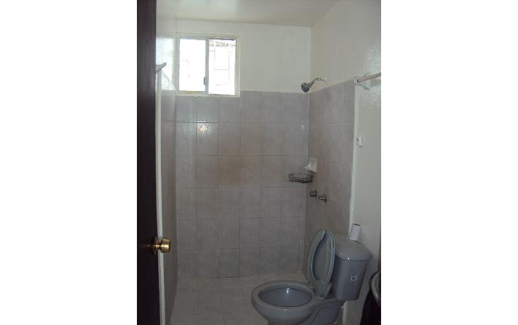 Foto de casa en venta en  , la ceiba, centro, tabasco, 1430541 No. 08