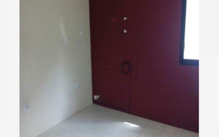Foto de casa en venta en, la ceiba, centro, tabasco, 1649304 no 04