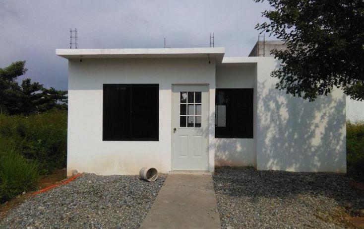 Foto de casa en venta en, la ceiba, centro, tabasco, 1649336 no 01