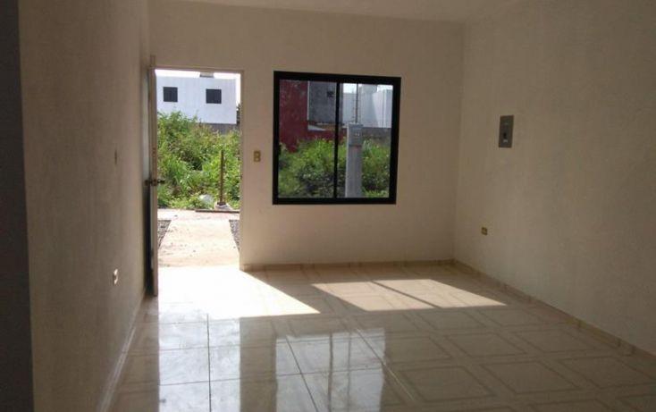 Foto de casa en venta en, la ceiba, centro, tabasco, 1649336 no 02
