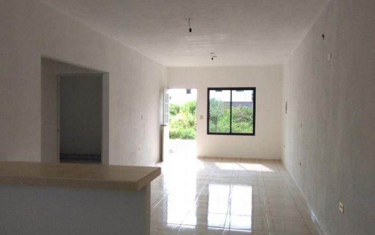 Foto de casa en venta en, la ceiba, centro, tabasco, 1649336 no 03