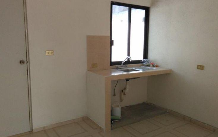 Foto de casa en venta en, la ceiba, centro, tabasco, 1649336 no 04