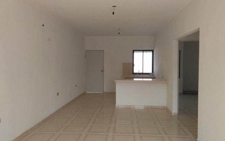 Foto de casa en venta en, la ceiba, centro, tabasco, 1649336 no 05