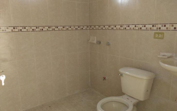 Foto de casa en venta en, la ceiba, centro, tabasco, 1649336 no 06