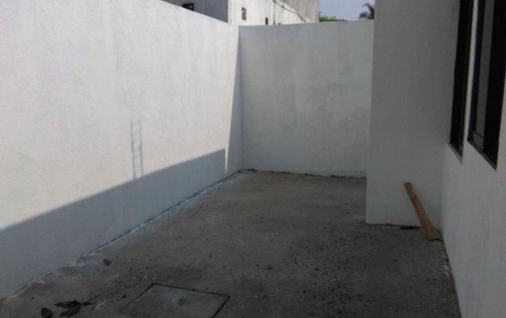 Foto de casa en venta en, la ceiba, centro, tabasco, 1649336 no 07