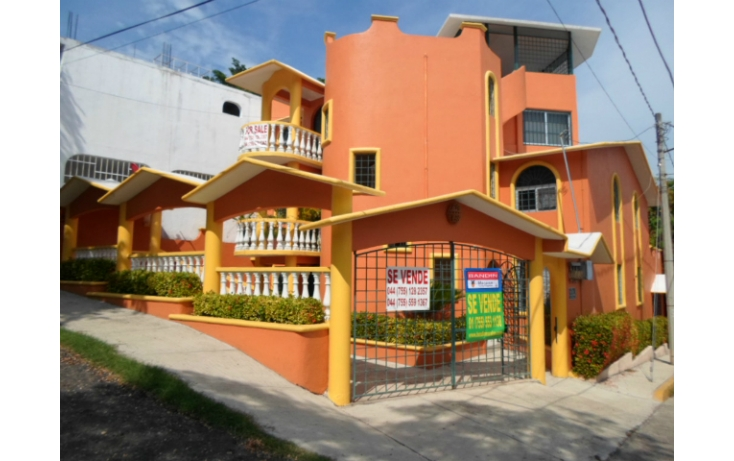 Foto de casa en venta en la ceiba, el hujal, zihuatanejo de azueta, guerrero, 597719 no 02