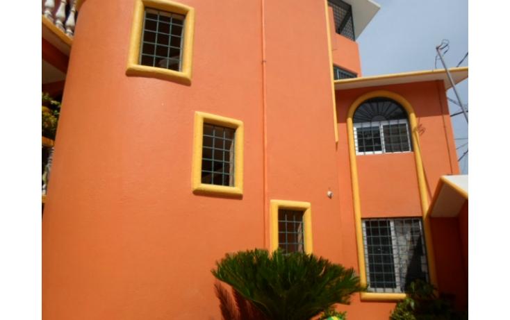 Foto de casa en venta en la ceiba, el hujal, zihuatanejo de azueta, guerrero, 597719 no 03