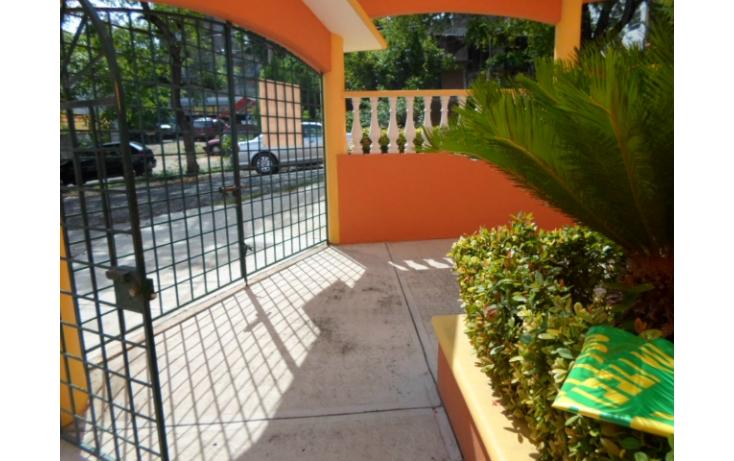 Foto de casa en venta en la ceiba, el hujal, zihuatanejo de azueta, guerrero, 597719 no 04
