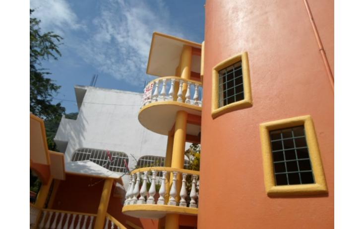 Foto de casa en venta en la ceiba, el hujal, zihuatanejo de azueta, guerrero, 597719 no 05