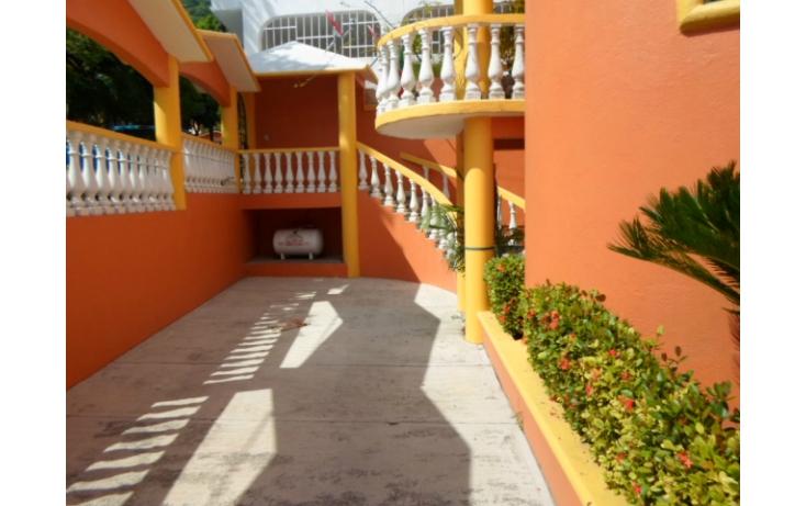 Foto de casa en venta en la ceiba, el hujal, zihuatanejo de azueta, guerrero, 597719 no 06