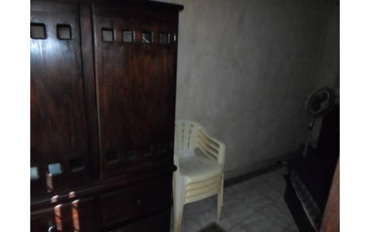 Foto de casa en venta en la ceiba, el hujal, zihuatanejo de azueta, guerrero, 597719 no 07