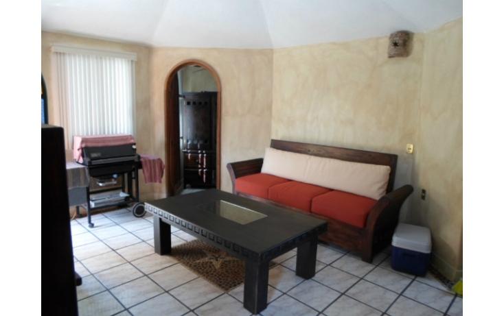 Foto de casa en venta en la ceiba, el hujal, zihuatanejo de azueta, guerrero, 597719 no 08
