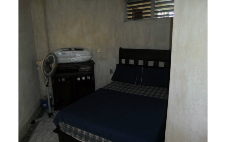 Foto de casa en venta en la ceiba, el hujal, zihuatanejo de azueta, guerrero, 597719 no 09
