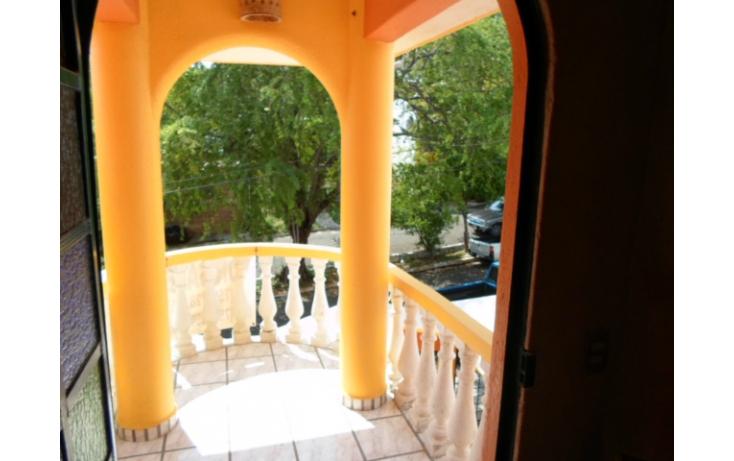 Foto de casa en venta en la ceiba, el hujal, zihuatanejo de azueta, guerrero, 597719 no 10