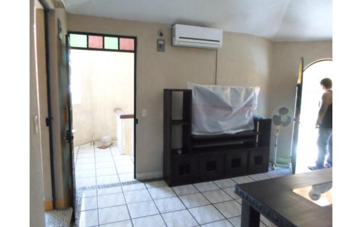 Foto de casa en venta en la ceiba, el hujal, zihuatanejo de azueta, guerrero, 597719 no 11