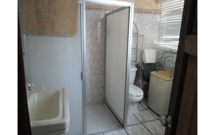 Foto de casa en venta en la ceiba, el hujal, zihuatanejo de azueta, guerrero, 597719 no 12